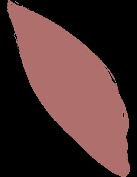 Płynna Pomadka - 905
