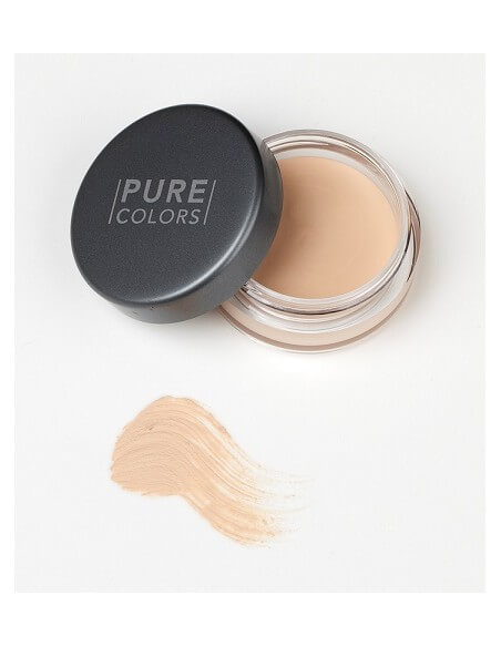 Pure Colors - Baza do powiek