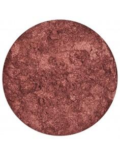 Pure Colors - Pigment mineralny nr 90 - Terra Cotta