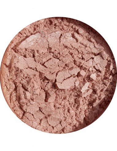 Pure Colors - Rozświetlacz highlighter -  H41  1,5 g