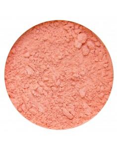 Pure Colors - Róż mineralny nr 15 - Just Peachy