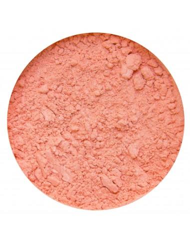 Pure Colors - Róż mineralny nr 15 -...