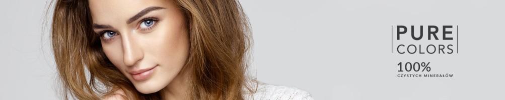 Bazy pod makijaż - Ikor