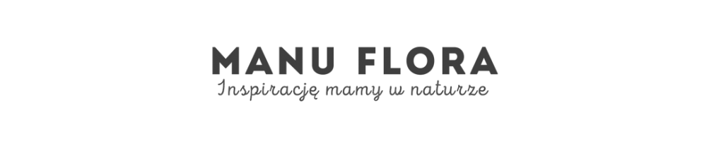 MANU FLORA