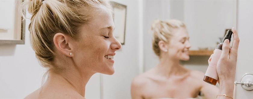 PRAWDA CZY FAŁSZ – fakty i mity właściwej pielęgnacji skóry
